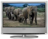 Sony WEGA KLV-S23A10 23-Inch LCD HD-Ready Flat Panel TV
