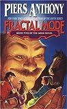Fractal Mode (Mode, No. 2)