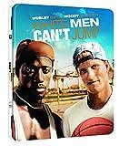 Image de WHITE MEN CAN'T JUMP