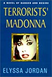 img - for Terrorists' Madonna book / textbook / text book