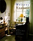 Writers' Houses (0865659648) by Francesca Premoli-Droulens