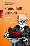 Freud läßt grüßen (3499621363) by Richard Appignanesi