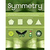 Symmetry Chart Poster