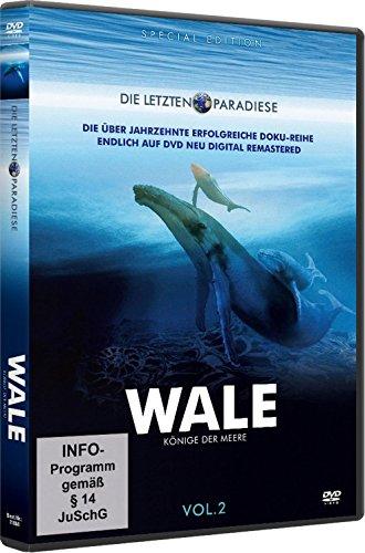 Die Kriegsfilme Collection ( 6 Filme auf 6 DVDs incl. 21 Brothers und Die Hölle von Dien Bien Phu )