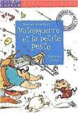 echange, troc Martyn Beardsley - Vatenguerre et la Petite Peste