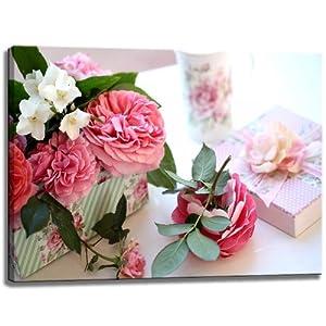 livraison de fleurs pas cher les bons plans de micromonde. Black Bedroom Furniture Sets. Home Design Ideas