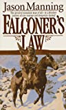 img - for Falconer's Law book / textbook / text book