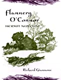 Image of Flannery O'Connor, Hermit Novelist