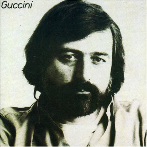 Francesco Guccini - Guccini Live Collection - Zortam Music