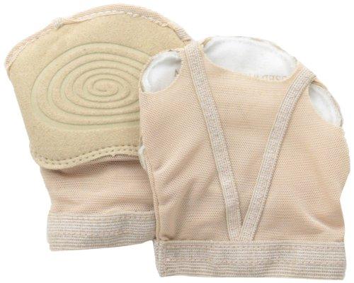 Green Baby Blanket front-1054773