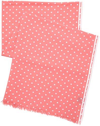 GANT-Damen-Halstuch-Stars-Cotton-Woven-Scarf