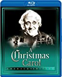 A Christmas Carol: Emerald Edition [Blu-ray]