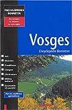 echange, troc Albert Ronsin, Bernard Houot, Alain Litaize, Pascal Joudrier, Collectif - Vosges