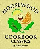 Moosewood Cookbook Classics, Mini Edition