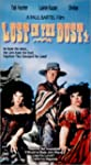 Lust in the Dust [VHS] (1985)
