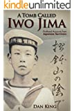 A Tomb Called Iwo Jima