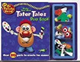 Make Your Own Tater Tales Playbook (Mr. Potato Head) (1575849127) by Ford, John M.