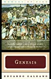 Genesis (Memory of Fire Trilogy) (0393317730) by Galeano, Eduardo