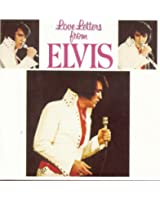 Love Letters from Elvis
