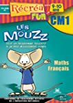 MOUZZ Maths-Fran�ais CM1