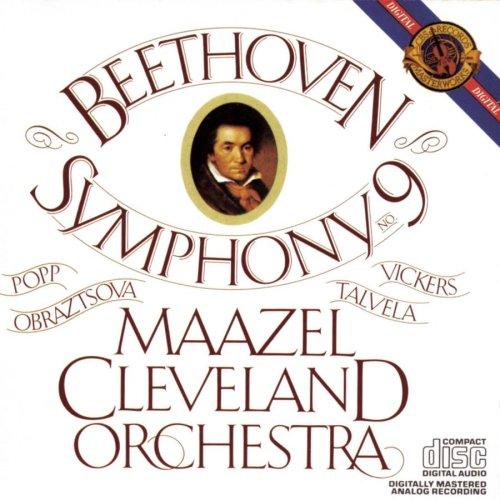 Versions de la neuvième de Beethoven - Page 4 51V6Z555WBL._SS500_