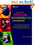 Hewlett-Packard Official Recordable C...