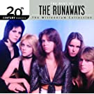 The Best of the Runaways: 20th Century Masters - The Millennium Collection