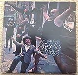 DOORS Strange Days LP Vinyl VG++ Cover VG++ EKS 74014
