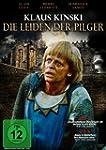 Die Leiden der Pilger / The song of R...