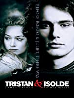Tristan And Isolde [HD]