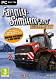 Farming Simulator 2013 Official Expansion [Download]