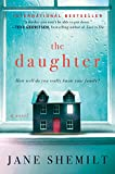 The Daughter: A Novel