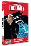 The Limey [DVD]