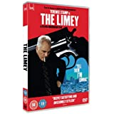 The Limey [Import anglais]par 4dvd