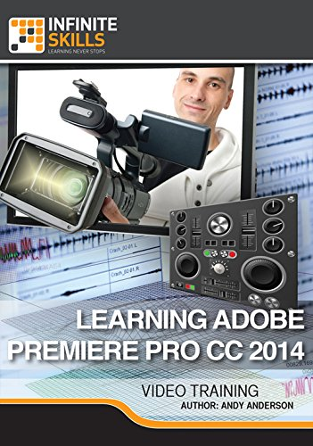 Learning Adobe Premiere Pro CC 2014 [Online Code] (Metadata Programming compare prices)