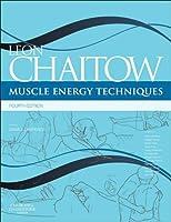 Muscle Energy Techniques & Website (Advanced Soft Tissue Techniques)
