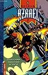 Batman : Azrael par Quesada