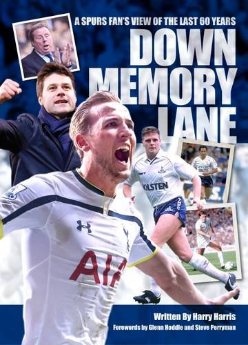 down-memory-lane-a-spurs-fans-view-of-the-last-fifty-years