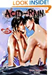 Acid Rain Special Edition: Chapters 1...