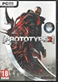 Prototype 2: Radnet Edition (PC DVD)