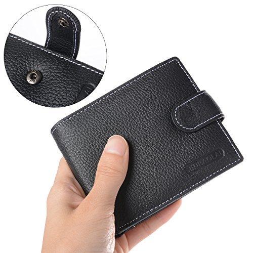xcsource-billetera-hombre-cuero-original-sujetadora-tarjeta-credito-identificacion-dinero-mt199