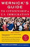 Wernick's Guide to Citizenship and US...