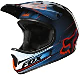 Search : Fox Men's Rampage Helmet