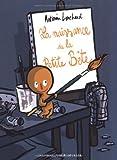 """Afficher """"La Naissance de la Petite Bête"""""""