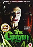 The Gorgon [ PAL, Reg.2 Import ] [DVD]