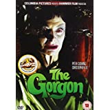The Gorgon [DVD]  [2010]by Christopher Lee