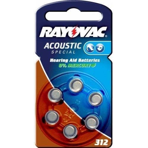 rayovac-extra-advanced-horgeratebatterie-typ-312-6er-blister-zink-luft-14v