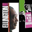 Piano in the Foreground (Bonus Track Version)