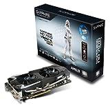 Sapphire ATI HD 7970 Grafikkarte (PCI-e, 6GB GDDR5 Speicher,...