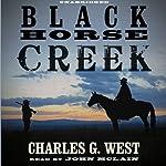 Black Horse Creek | Charles G. West